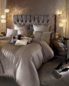 Extremely cozy master bedroom ideas 04