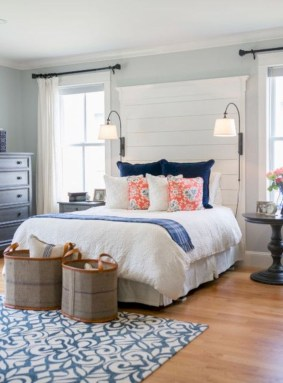 Extremely cozy master bedroom ideas 39