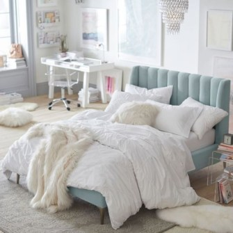 Extremely cozy master bedroom ideas 51