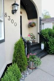 Summer porch decor ideas to inspire you this season 04
