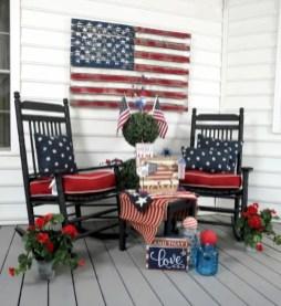 Summer porch decor ideas to inspire you this season 05