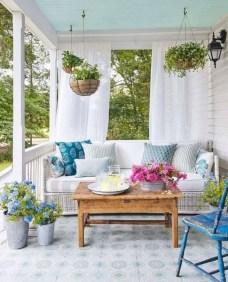 Summer porch decor ideas to inspire you this season 10