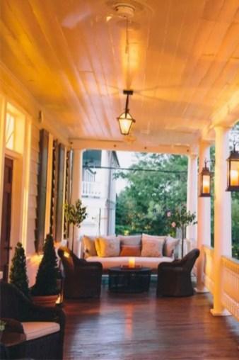 Summer porch decor ideas to inspire you this season 13