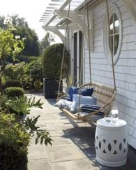 Summer porch decor ideas to inspire you this season 17