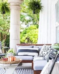 Summer porch decor ideas to inspire you this season 23
