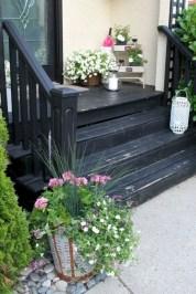 Summer porch decor ideas to inspire you this season 44