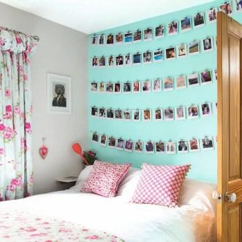 Teenage-girls-bedroom-6-920x920