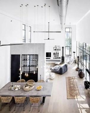 Vintage decor ideas for your home design 06