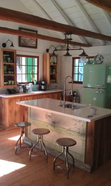 Vintage decor ideas for your home design 28
