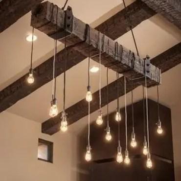 Vintage decor ideas for your home design 43