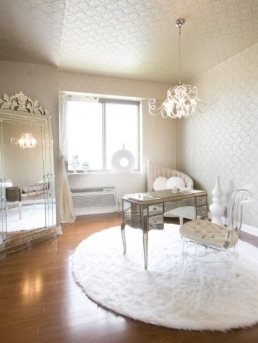 Vintage decor ideas for your home design 44