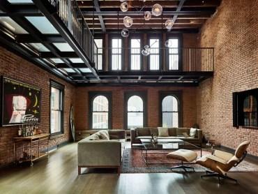 Vintage decor ideas for your home design 48