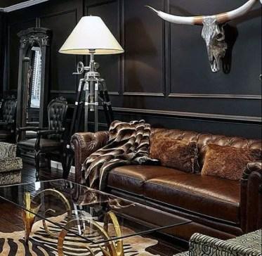 Vintage decor ideas for your home design 50