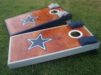 Best creativity backyard projects to surprise your kids 07