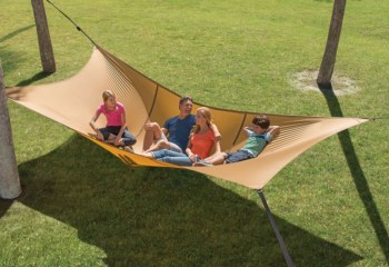 Best creativity backyard projects to surprise your kids 10