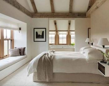 Farmhouse-style-bedroom-ideas-09-1-kindesign