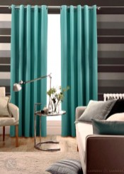Adorable contemporary window blinds to inspire you 33