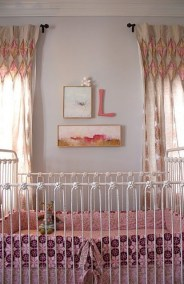 Adorable contemporary window blinds to inspire you 38