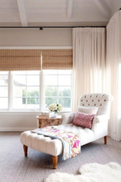 Adorable contemporary window blinds to inspire you 39