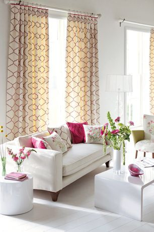 Adorable contemporary window blinds to inspire you 40