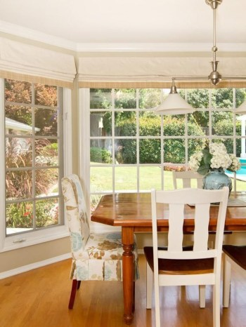 Bay window ideas that blend well with modern interior design 06