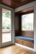 Bay window ideas that blend well with modern interior design 09