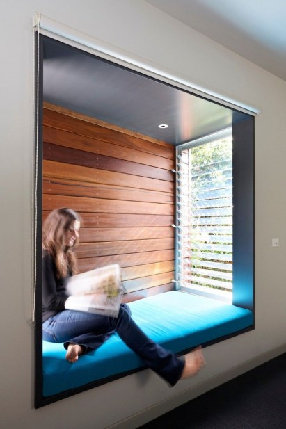 Bay window ideas that blend well with modern interior design 16