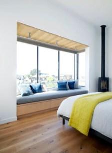 Bay window ideas that blend well with modern interior design 18