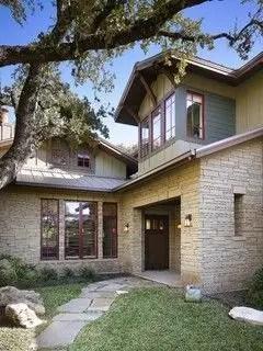 Bay window ideas that blend well with modern interior design 26