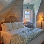 Best attic makeover ideas to inspire you 19