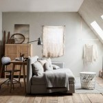 Best attic makeover ideas to inspire you 35