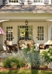 Best bay window design ideas that makes you enjoy the view easily 12