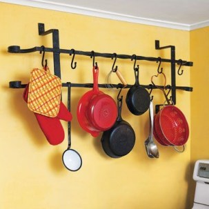 Best clever upgardes to make to your home 03