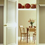 Best clever upgardes to make to your home 10