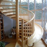 Best clever upgardes to make to your home 14