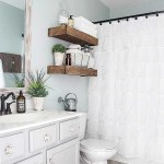 Best clever upgardes to make to your home 16