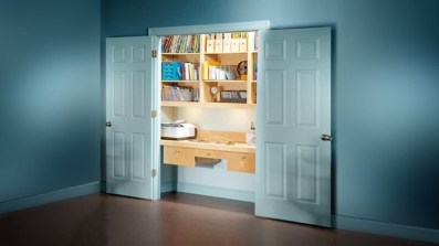 Best clever upgardes to make to your home 20
