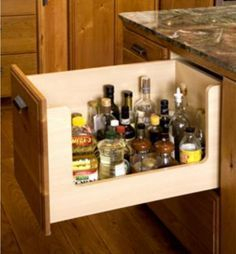 Best clever upgardes to make to your home 25