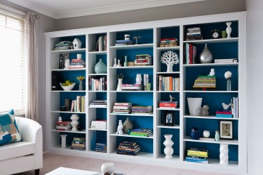 Best clever upgardes to make to your home 31
