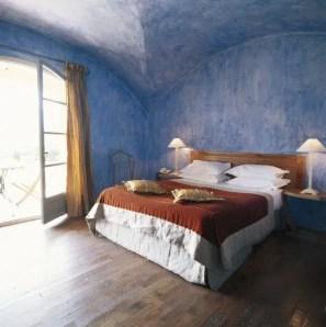 Dreamy bedroom design ideas to inspire you 03