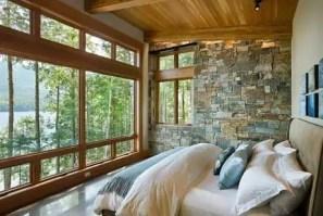 Dreamy bedroom design ideas to inspire you 04