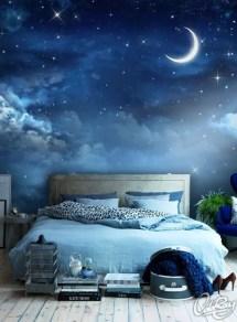 Dreamy bedroom design ideas to inspire you 10