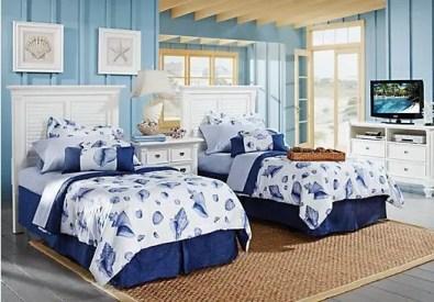 Dreamy bedroom design ideas to inspire you 13