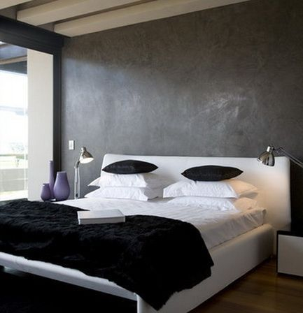 Dreamy bedroom design ideas to inspire you 19