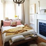 Dreamy bedroom design ideas to inspire you 20