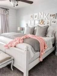 Dreamy bedroom design ideas to inspire you 23