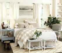Dreamy bedroom design ideas to inspire you 25