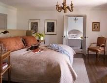 Dreamy bedroom design ideas to inspire you 29