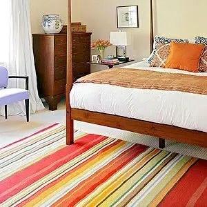 Dreamy bedroom design ideas to inspire you 46