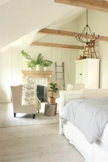 Farmhouse-master-bedroom-reveal24